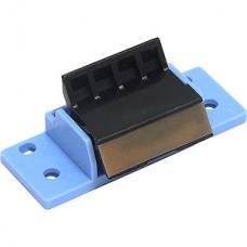 Тормозная площадка HP LJ1010/1012/1015/1020/3015/3020/3030/M1005/Canon LBP2900 (o) RM1-0648-000