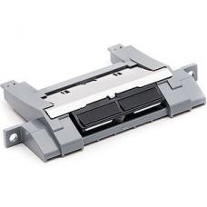 Тормозная площадка HP LJ  Enterprise P3015 из 500-лист. кассеты (лоток 2) (o) RM1-6303-000CN