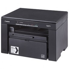 МФУ Canon i-SENSYS MF3010 (копир/принтер/цветной сканер) [5252B004]