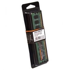 Модуль памяти DDRII-800 2Gb QUMO RTL