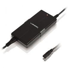 Адаптер питания для ноутбуков Ippon S65U