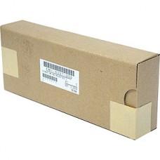 Тормозная площадка из кассеты HP LJ P2030/P2050/P2055/LBP-6654dn/6653dn/6650dn/6303dn (o) RM1-6397