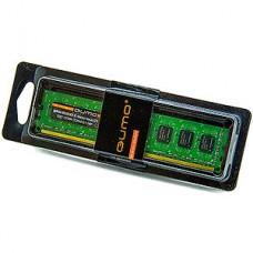 Модуль памяти DDRIII-1600  8Gb QUMO RTL