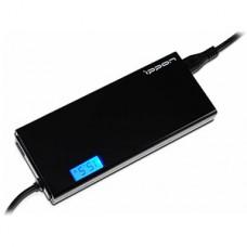 Адаптер питания для ноутбуков Ippon SD65U