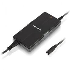 Адаптер питания для ноутбуков Ippon S90U
