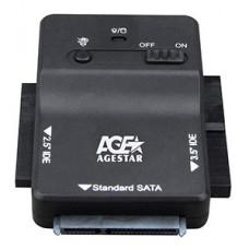 Адаптер AgeStar 3FBCP1 2.5