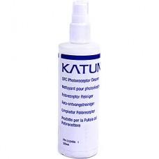 Средство для очистки фотобарабанов (250ml.) (Katun) [12495/KPRC250ML]