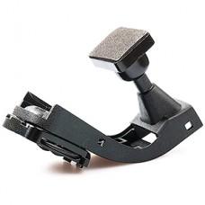 Крепление для зеркала SPEC K7 (Peugeot)