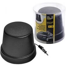 Антенна пассивная Триада-290, магнитная, УКВ/FM/AM, радиус приема 120км, длина кабеля 2.5м