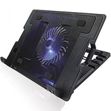 Подставка для ноутбука Crown CMLS-926, до 15.6