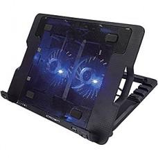 Подставка для ноутбука Crown CMLS-940, до 15.6