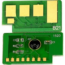 Чип Samsung ML-1660/1661/1860/SCX-3200/3205 (1500 стр) (MLT-D104S) (ELP, Китай) [ELP-CH-MLT-D104]