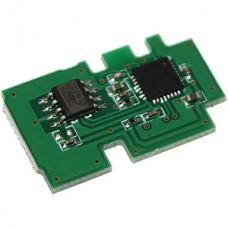 Чип Samsung ML-2160/2165/2168/SCX-3400F/3405F/3407 (MLT-D101S) (ELP, Китай) [ELP-CH-MLT-D101]