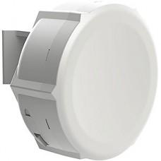 Точка доступа Mikrotik SXT Lite2, 802.11b/g/n, MIMO 2x2, 1xRJ45, 27дБм, PoE [SXT 2nDr2]