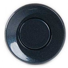 Датчик парктроника Blackview PS 52: синий оттенок 2, разъемный 22мм