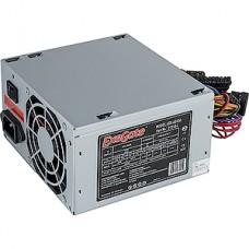 Блок питания 450W ExeGate [ATX-AB450]