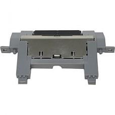 Тормозная площадка HP LJ  Enterprise P3015 из 500-лист. кассеты (лоток 2) (Совм.) RM1-6303-000CN