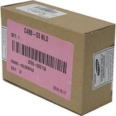 Тормозная площадка в сборе Samsung SCX-3200/3205/3205W  (o) JC93-00211A