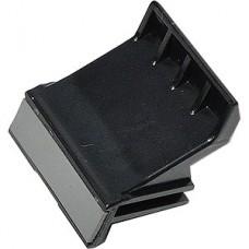 Тормозная площадка в сборе HP LJ 1022/3050/3052/3055 (Совместимая) RM1-2048