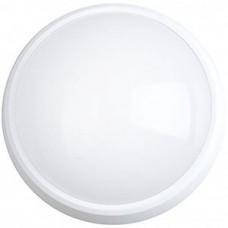 Светильник LED  7W, круг, 4000K, 440Лм, IP65, d179*75, SmartBuy [SBL-HP-7W-4K]