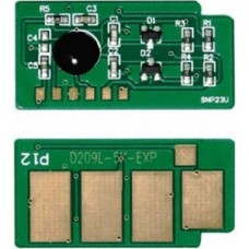 Чип Samsung ML-1910/1915/2525/2580/4600 (2500 стр) (MLT-D105) (ELP, Китай) [ELP-CH-MLT-D105-2.5K]