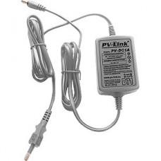Блок питания PV-Link PV-DC1A, 12В/1А стабилиз., внутренний, защита