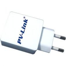 Блок питания PV-Link PV-DC05A, 12В/0.5А, внутренний