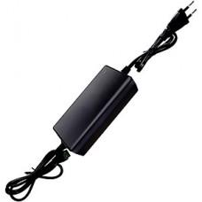 Блок питания Satvision SVP-122, 24W, 12V, 2А, пластик со шнуром питания
