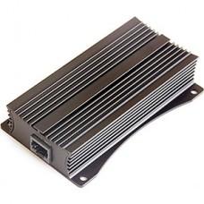 Преобразователь Mikrotik RBPOE-CON-HP, 45-57В -> 24В 1А, Passive PoE, Telecom PoE, 802.3af/802.3at