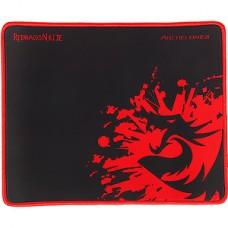 Коврик для мыши Redragon Archelon M ткань+резина 300*260*5 мм [70237]