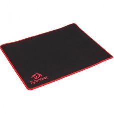 Коврик для мыши Redragon Archelon L ткань+резина 400*300*3 мм [70338]