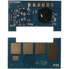 Чип Samsung ML3710, SCX5637/5737 (10000 стр) (ELP, Китай) [ELP-CH-D205-10K]