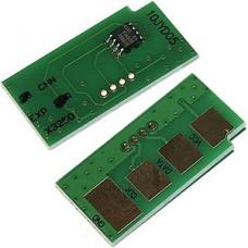 Чип Samsung ML-2850/2851 (MLT-D2850B) (ELP, Китай) [ELP-CH-S2850-5K]