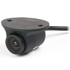 Камера заднего вида Blackview UC-38