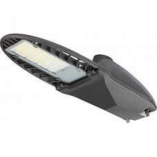 Светильник LED консольный  90W, 6000K, 9000Лм, IP65, 590х275х195, SmartBuy [SBL-SL-90-6K]