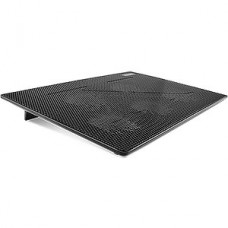 Подставка для ноутбука Crown CMLC-1105, до 15.6