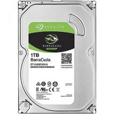Жесткий диск 1.0Tb Seagate ST1000DM010 7200rpm 64Mb SATA-III