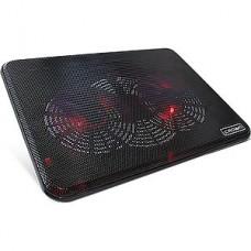 Подставка для ноутбука Crown CMLC-202T, до 17.0