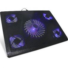 Подставка для ноутбука Crown CMLC-205T, до 17.0