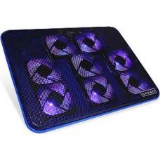 Подставка для ноутбука Crown CMLC-206T, до 17.0