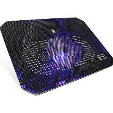 Подставка для ноутбука Crown CMLC-M10, до 17.0