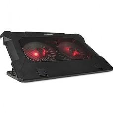 Подставка для ноутбука Crown CMLC-530T, до 17.0