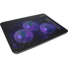 Подставка для ноутбука Crown CMLC-1043T, до 17.0