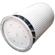 Светильник LED ФЕРЕКС ДСП 08-125-50-Д120, 125W