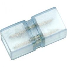 Коннектор для ленты 220В SMD3528/2835