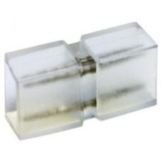Коннектор для ленты 220В SMD5050