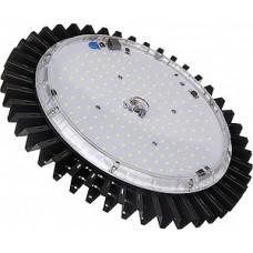 Светильник LED складской 100W, 6500K, 10000Лм, IP43, LC Сириус-100