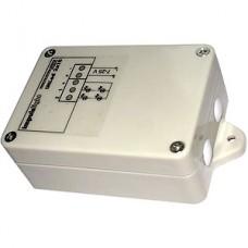 Контроллер iMLed2 (2 кан, 15А/кан, 360Вт, 5-25В, 23 программы, IP54)