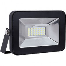 Прожектор LED  10W, 6500K, 750Лм, IP65, SMD, LLT СДО-5-10 [024.1216]