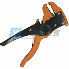Инструмент для зачистки кабеля HT-150B/HY-150B [12-4001-4]